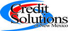 CreditSolutions of NM